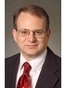 Missouri Life Sciences and Biotechnology Attorney Daniel Robert Wofsey