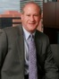 Saint Louis Business Attorney Lawrence Wittels