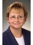 Missouri Class Action Attorney Lisa M. Wood