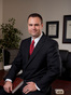 Springfield Child Custody Lawyer Kyle Gordon Wyatt