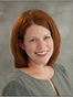 Sappington DUI / DWI Attorney Shannon O'Brien Wright