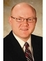 Missouri Financial Markets and Services Attorney Callan Frank Yeoman