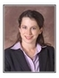 Missouri Estate Planning Attorney Tara Alyson Zaffe