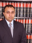 Lawrenceville Car Accident Lawyer Talal B. Ghosheh