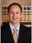Portland Bankruptcy Attorney Jonathan C Smale