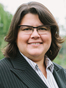 Oregon Civil Rights Attorney Brandy D Pirtle-Guiney
