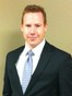 Portland Personal Injury Lawyer Rhett Garrett Fraser