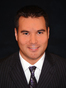 Newberg Divorce / Separation Lawyer Jonathan D Anderson