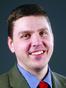 Douglas County Family Law Attorney Jeffrey D Krebs