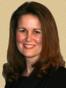 Riverside County Family Law Attorney Amber Rosann Kaimer