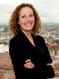 Portland Tax Lawyer Julie Marie Jarvis