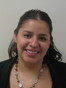 Washington County Juvenile Law Attorney Danielle Perez