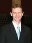 Tigard Business Attorney John Randal Hemmerich