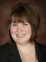 Tigard Divorce / Separation Lawyer Meghan S Bishop