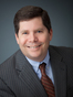 Beaverton Estate Planning Attorney Matthew Kress
