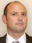 Portland Family Law Attorney Tate Frederick Justesen