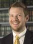 Oregon Landlord / Tenant Lawyer Lonn T W Johnston