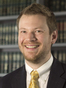 Deschutes County Business Attorney Lonn T W Johnston
