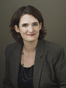 Salem Family Law Attorney Jennifer J. Brown