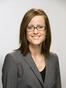 Oregon Discrimination Lawyer Shenoa L Payne