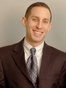 Broad Axe Probate Attorney Jeremy Adam Wechsler