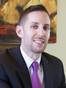 Foxcroft Square Business Attorney Jeremy Adam Wechsler