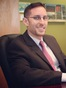 Wyncote Business Attorney Jeremy Adam Wechsler
