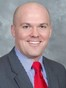 Fishers Family Law Attorney Jason Patrick Hopper