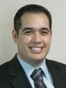 Indian Wells Business Attorney Michael T. Tam