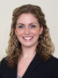 Philadelphia County Family Law Attorney Sara Leigh McGeever