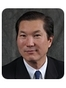 Beverly Hills Environmental / Natural Resources Lawyer Sidney Kinji Kanazawa