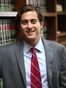 Louisiana Criminal Defense Lawyer Seth J. Bloom
