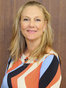 Corpus Christi Litigation Lawyer Audrey Mullert Vicknair