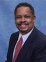 Trenton Education Law Attorney Richard Edward Golden