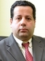 Secaucus Education Law Attorney Zak A Aljaludi