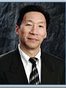 San Francisco Business Attorney Randall Philip Choy