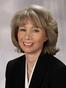 Summit Corporate / Incorporation Lawyer Lori A Sferrino