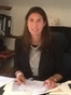 Haddon Township Criminal Defense Attorney Ashley Eve Shapiro