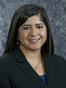 New Jersey Domestic Violence Lawyer Megha Rasik Thakkar