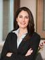 Union Family Law Attorney Whitney R Chelnik