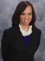 Union Employment / Labor Attorney Corinne E. Rivers
