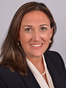 Tinton Falls Litigation Lawyer Jaclyn A Gannon