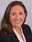 Red Bank Birth Injury Lawyer Jaclyn A Gannon