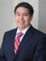 San Francisco Immigration Attorney Rafael Shinn Climaco