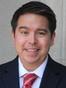 San Francisco Immigration Attorney Rafael Shinn Climaco