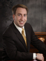 Wood-ridge Family Law Attorney Jason B Levoy