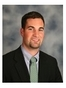 Lyndhurst Health Care Lawyer James Paul Sasso