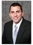 Carteret Family Law Attorney Nicholas P Grippo