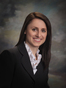 Flemington Litigation Lawyer Katarzyna A Zielinski