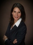 Charlotte Estate Planning Attorney Lisa Sperber